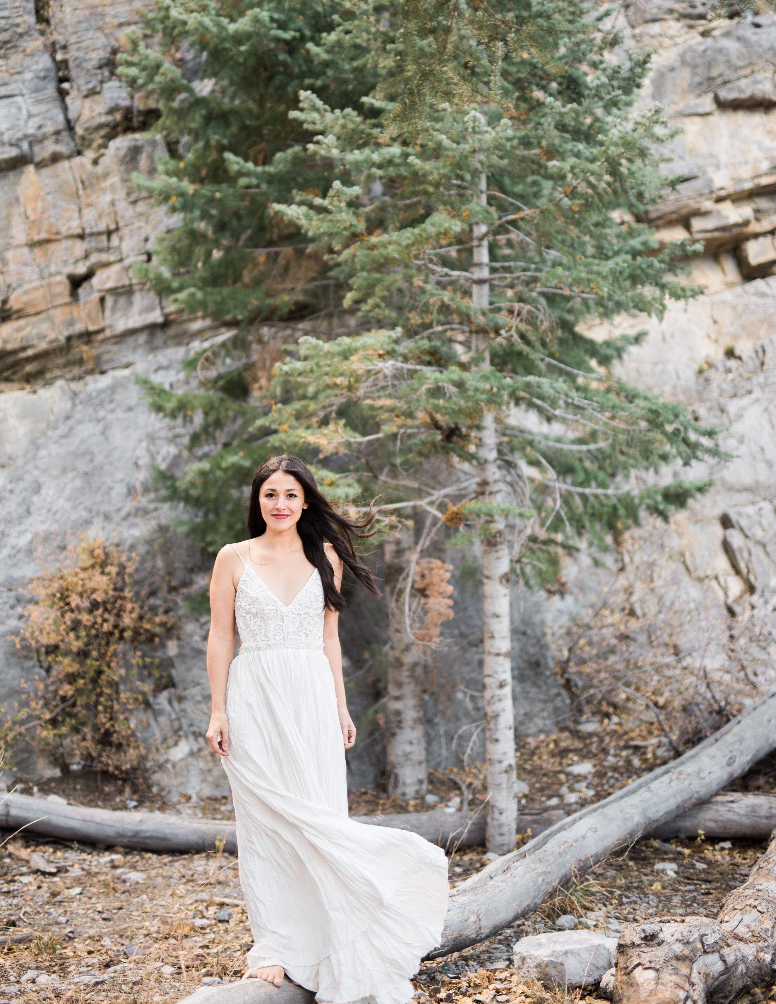 Las Vegas Wedding Photographer In 2019 Las Vegas Elopement