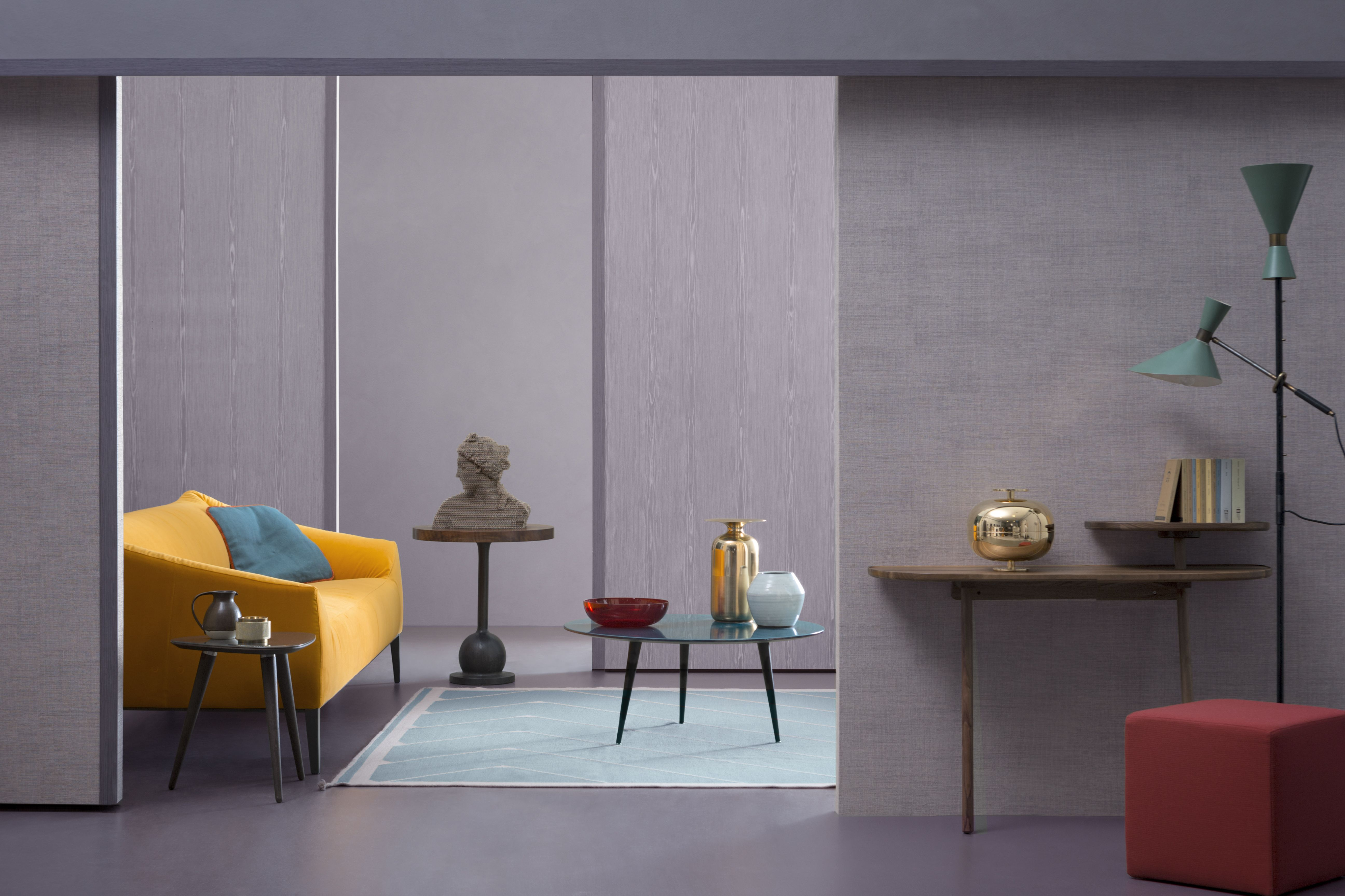 Interieur Design Salaris Living Styling By Alessandra Salaris Foto Beppe