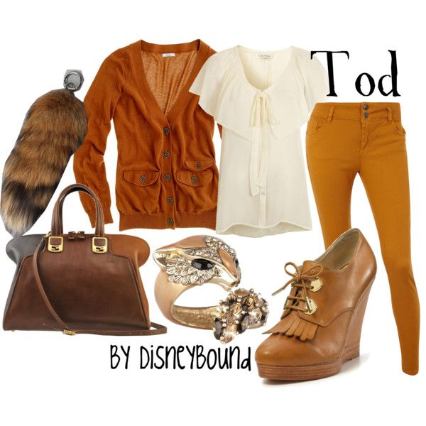"""""""Tod"""""""