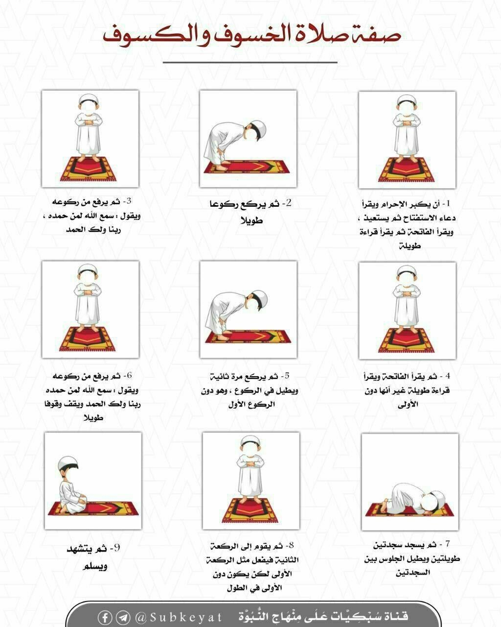 Pin By Marwa Amin On الصلاة Holiday Decor Decor Holiday