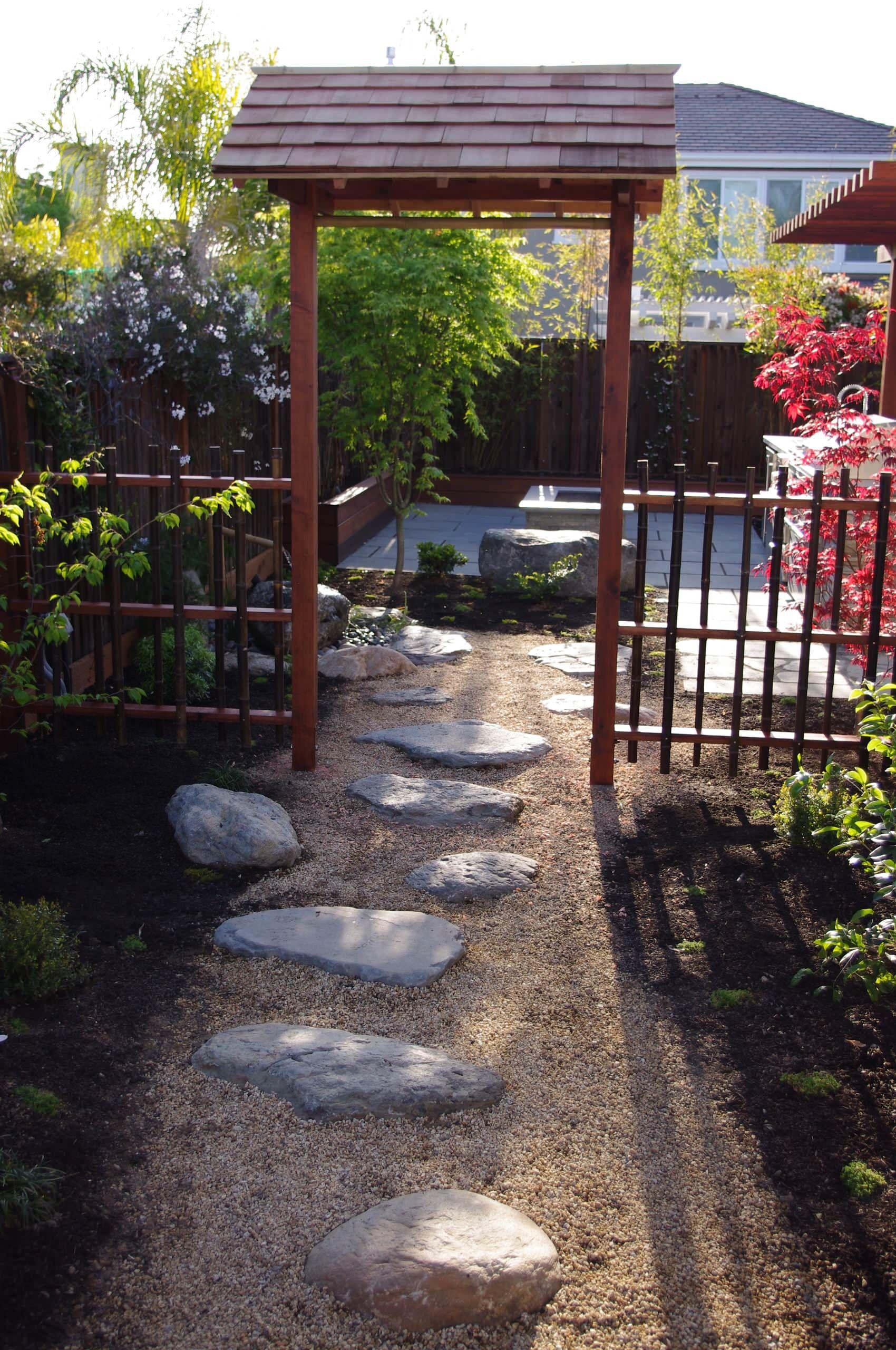 how to make a zen garden design in your backyard zen garden design in asian - How To Make A Zen Garden
