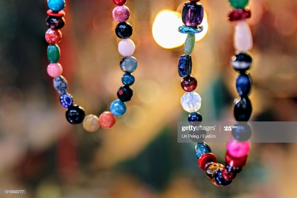 Closeup View Of Handmade Necklaces Photography #Ad, , #spon, #View, #Closeup, #Handmade, #Photography