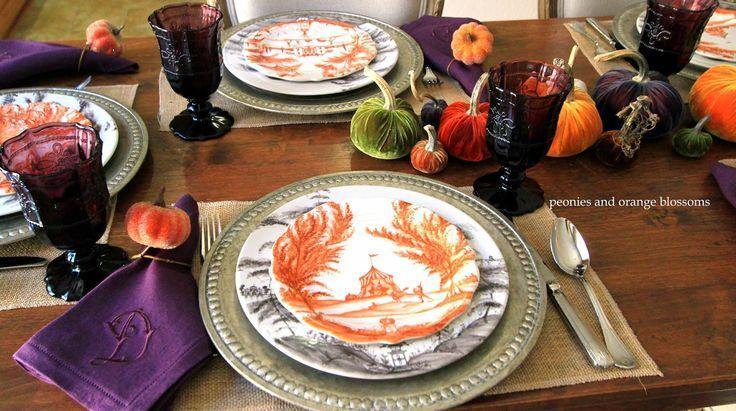 PlatesGlasses u0026 DISHES on Pinterest | Salad Plates Dinner Plates . & PlatesGlasses u0026 DISHES on Pinterest | Salad Plates Dinner Plates ...