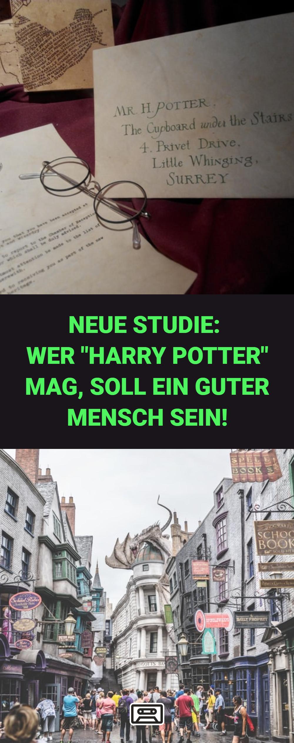 Harry Potter House Quiz Buzzfeed Percentage Below Harry Potter Wizards Unite Sortie Minus Harry Harry Potter Quotes Harry Potter House Quiz Harry Potter Spells