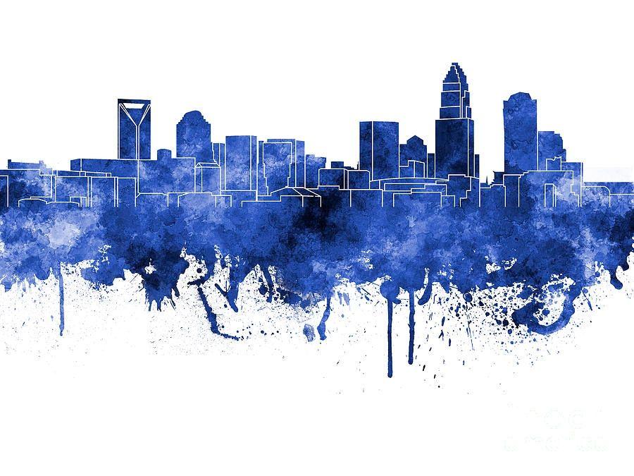 Background Image Linkedin Background Background Banner