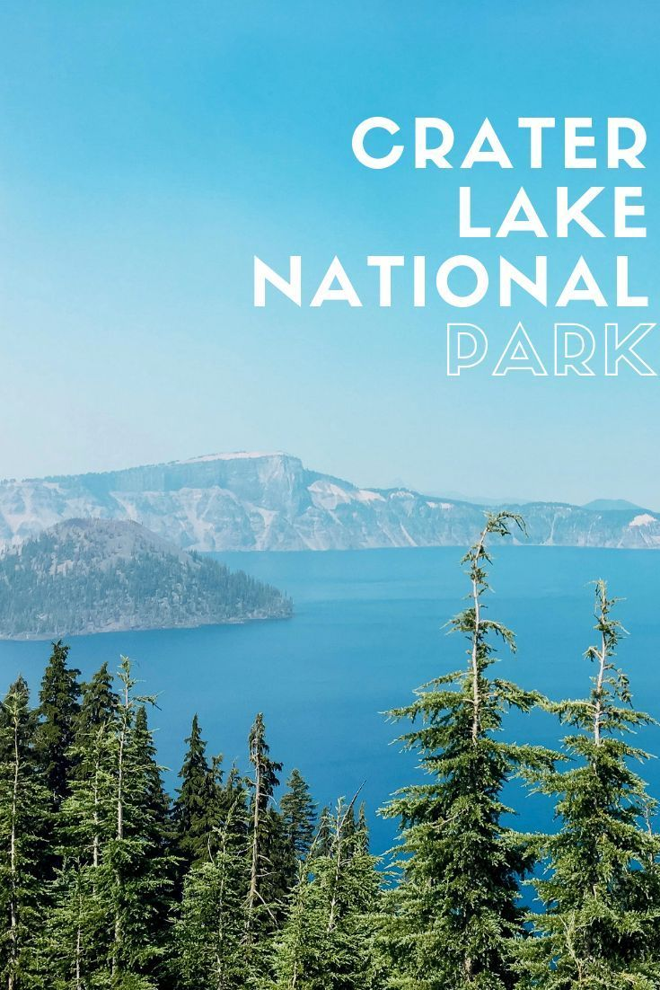 12-Day Pacific Northwest Itinerary -