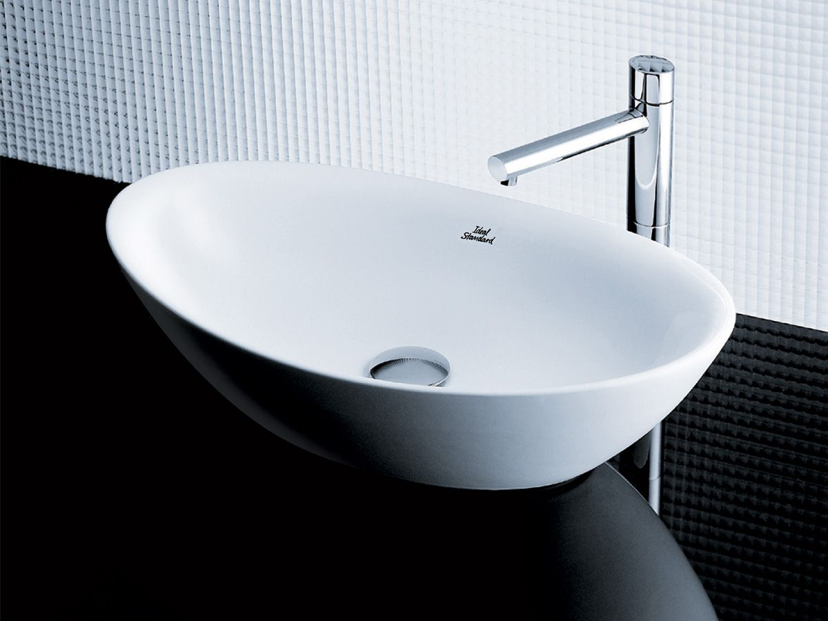 Ideal-Standard-Tonic-Vessel-Above-Counter-Basin-9500068-hero-4.jpg ...