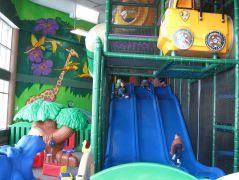 Maple maze indoor playground maple grove mn fun for kids maple maze indoor playground maple grove mn sciox Gallery
