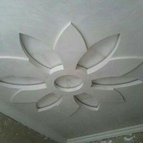 Pin By Ezequiel Moran On Pops False Ceiling Design Plaster Ceiling Design Ceiling Design Modern