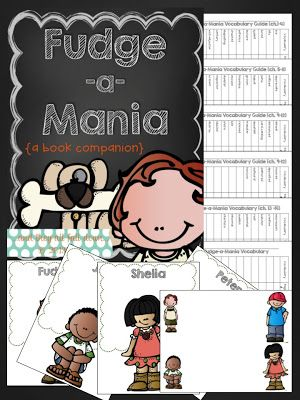 Praise to the Fudge! leave some comment love for the chance to get a free Fudge-a-mania unit!