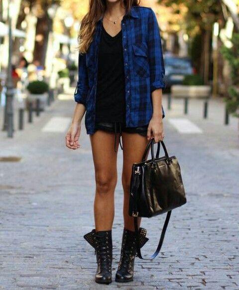 http://misspool.com find more women fashion ideas on www.misspool.com
