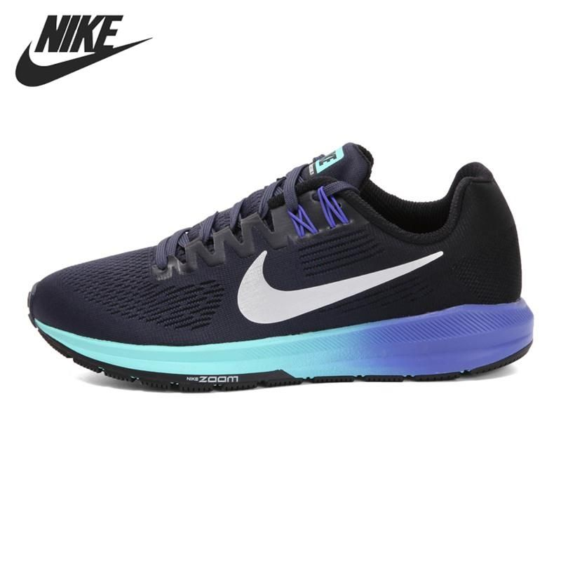 order online best online pretty nice NIKE AIR ZOOM STRUCTURE 21 Women's Running Shoes | Nike ...