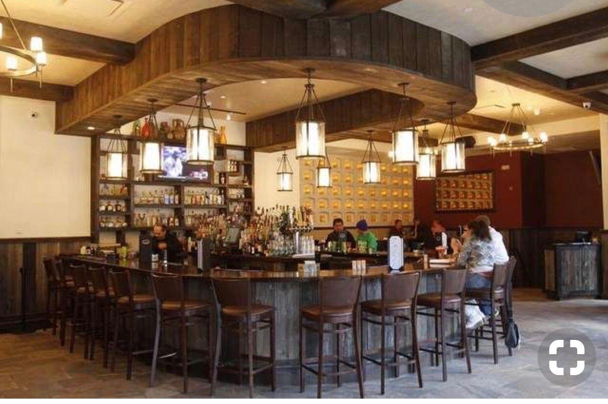 Pin By Adigangi On Walker Stap Andtable Bar Design Restaurant Bar Decor Bar Interior