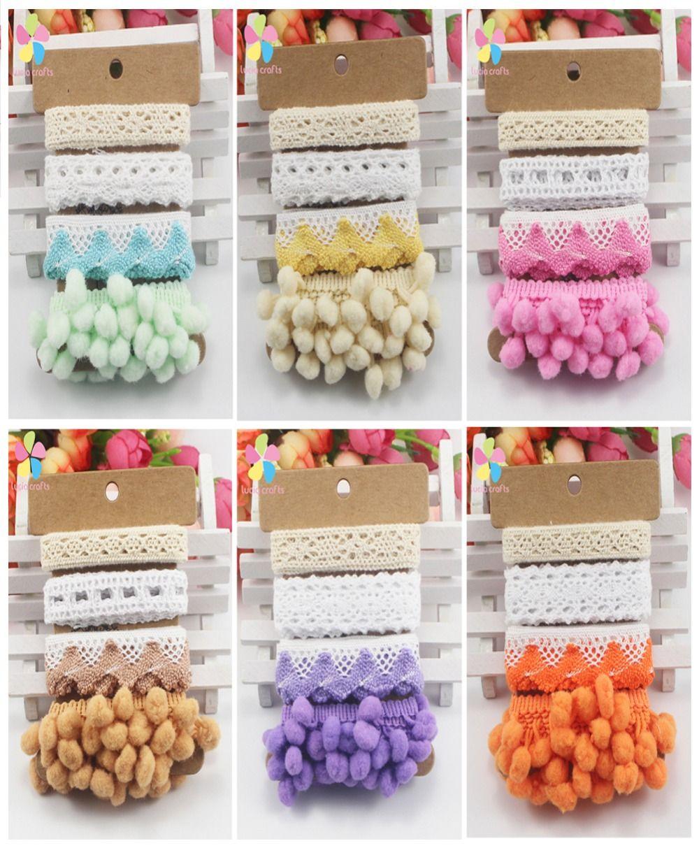 677a7aa2bd Cheap ribbon set, Buy Quality lace ribbon set directly from China ...