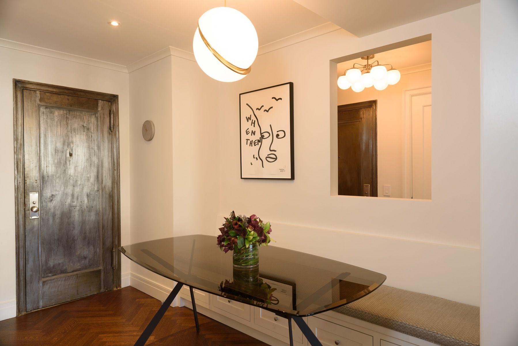 DFA STUDIO Images | Daniel Frisch Architecture | home / doors ...