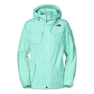 8b92397dd Giggity. I'm drooling. Thinking about a new ski get-up this year and ...