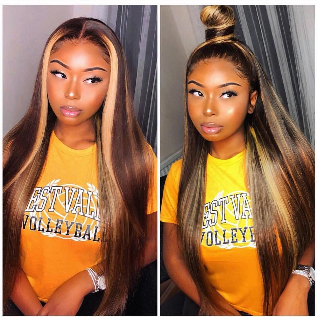 Ig Bold Beautycollective Wig Hairstyles 100 Human Hair Wigs Frontal Hairstyles
