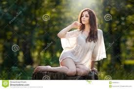 Image result for sexy fairy girl woodland