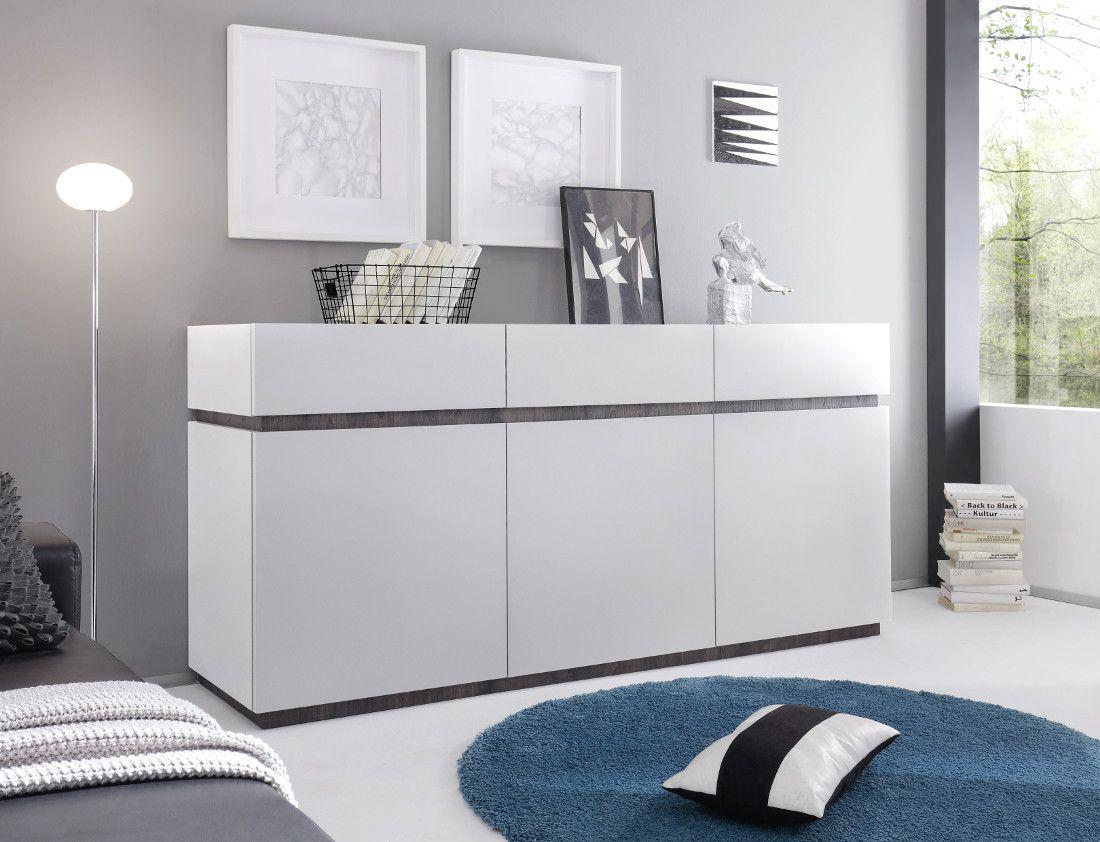 12 best arredamento block per soggiorno images on pinterest ... - Soggiorno Wenge Moderno 2