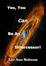 Intercessor Seminar Free Download | Prayer -- Books and Articles by