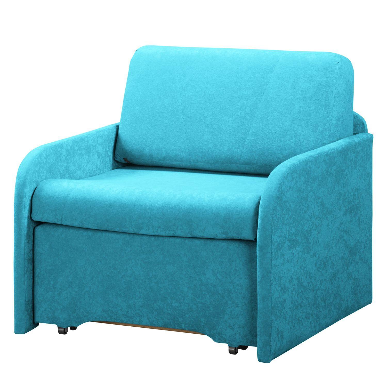 Schlafsessel Disley Webstoff Schlafsessel Sessel Bettsessel