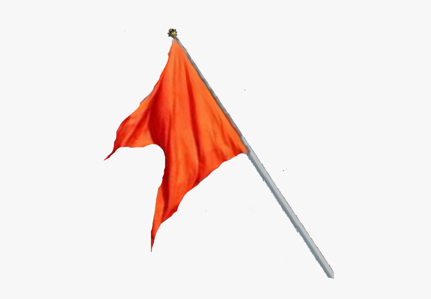 Flag Png Bhagwa Flag Transparent Png Is Free Transparent Png Image To Explore More Similar Hd In 2020 Png Images Photoshop Digital Background Indian Flag Wallpaper