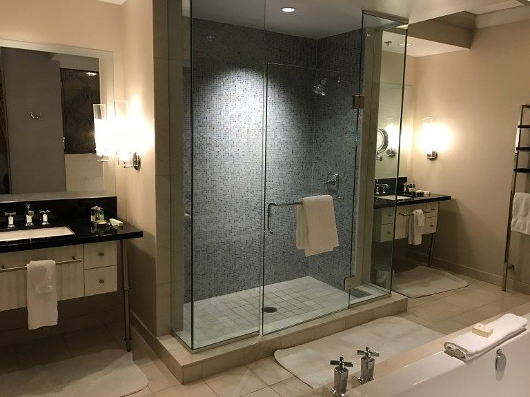 Best Fountain View Suite In Las Vegas Las Vegas Suites Vegas