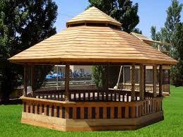 Resultado de imagen para kioscos en madera kioscos for Kioscos prefabricados de madera