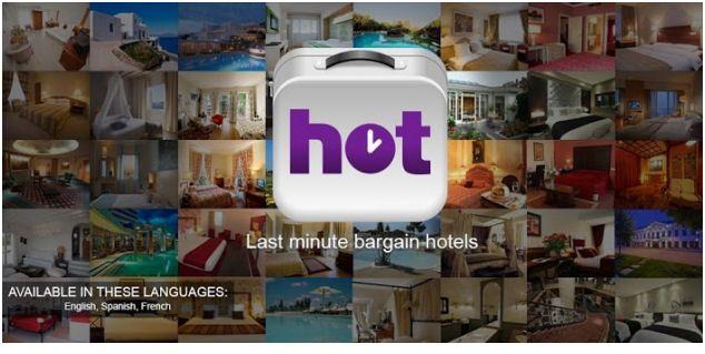 Hot.es da el salto internacional http://www.baquia.com/blogs/startups/posts/2012-11-12-hotes-da-el-salto-internacional #app #startups #Málaga