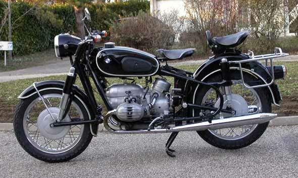 bmw gendarmerie nationale r50 2 m moire m canique pinterest moto motos et m canique. Black Bedroom Furniture Sets. Home Design Ideas