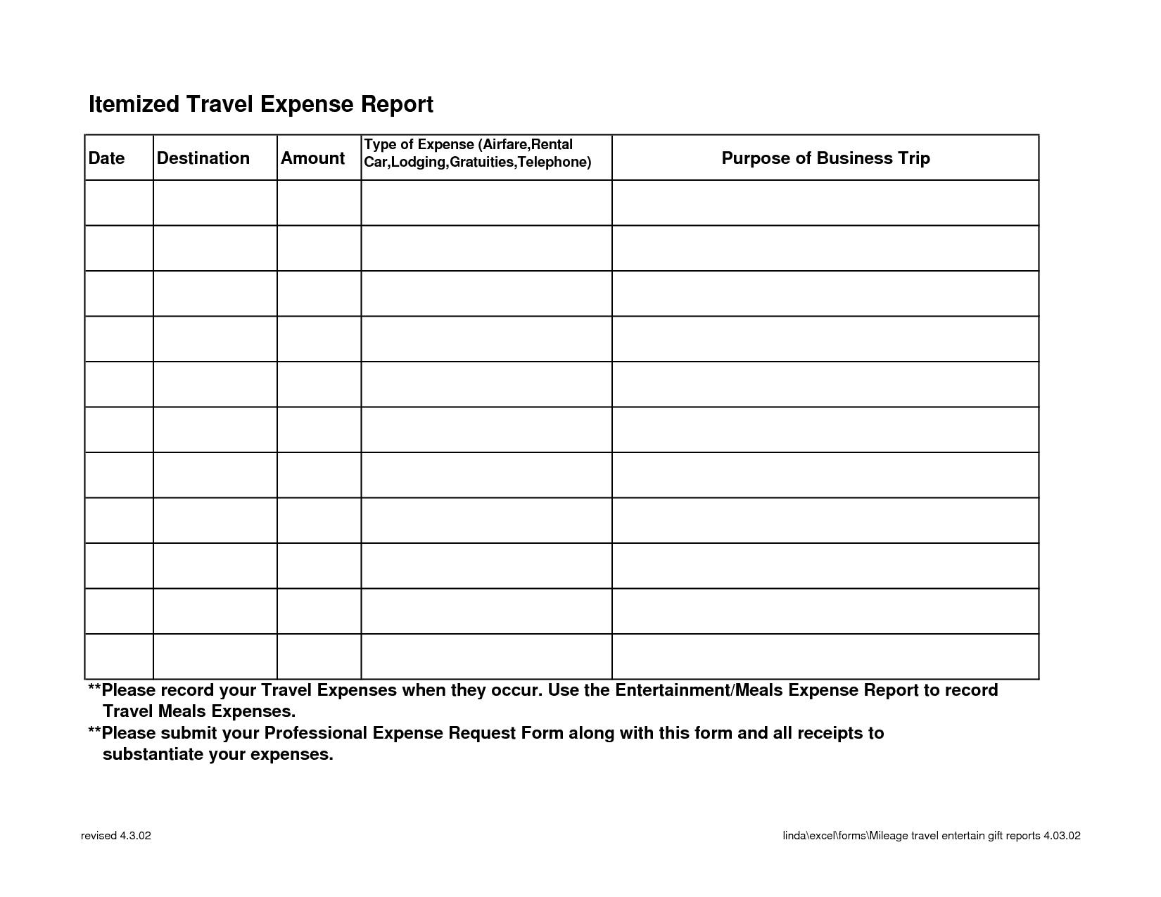 Employee Expense Report Template And Sample Expense Reports ... on business report, monthly payment report, monthly status report, monthly balance sheet, monthly claim report, monthly financial report, monthly safety report, monthly employee time sheet, monthly project report, monthly accounting report, monthly action report, monthly revenue report, monthly training report, monthly expenses spreadsheet, monthly performance report, monthly maintenance report, monthly invoice, monthly report sample, monthly calendar, monthly schedule,