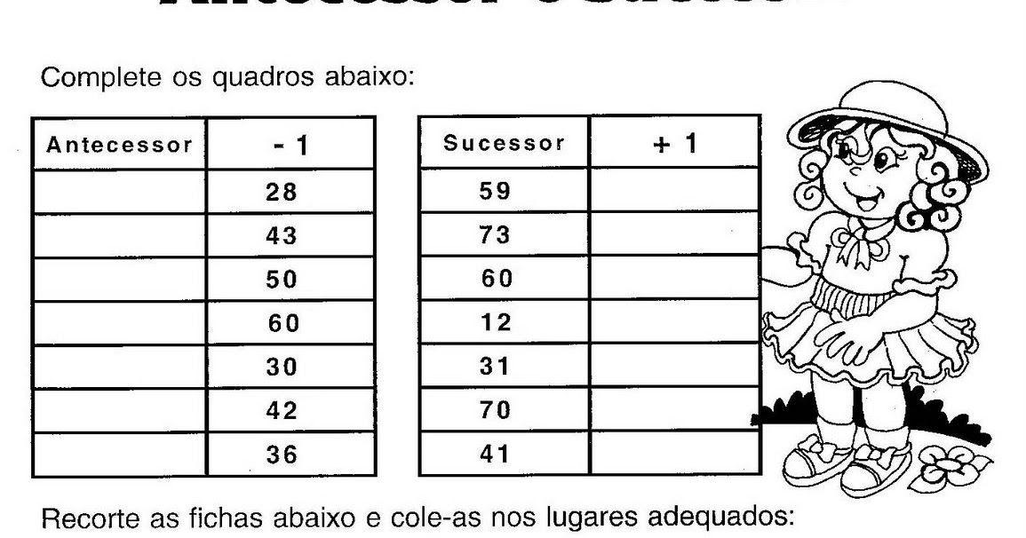 Pin Em Matematica Miguel
