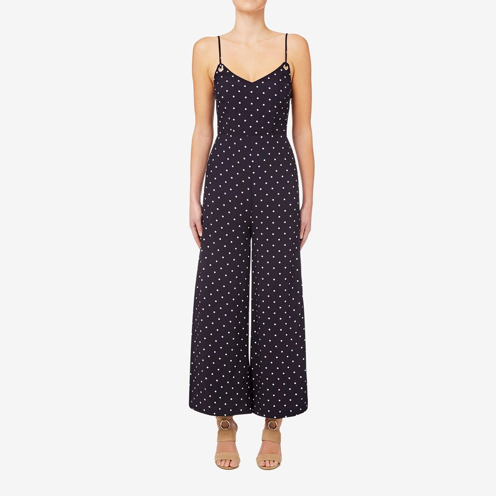 2551829a90c4c Shop now  Spot Jumpsuit.  seedheritage  seed  woman