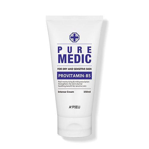 [APIEU] Pure Medic Intense Cream