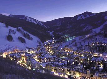 How Far Is Aspen From Breckenridge