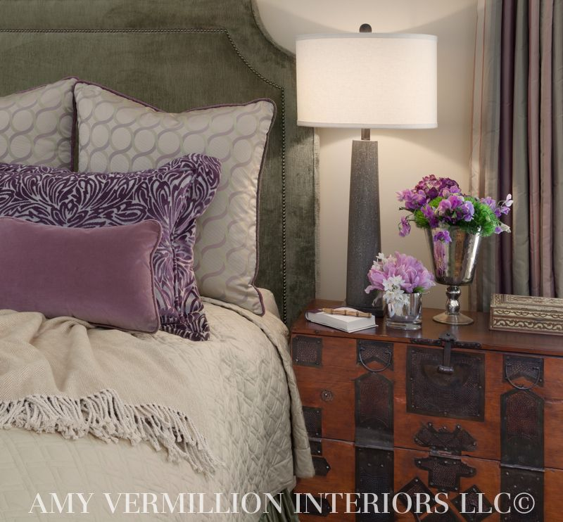 Amy Vermillion Interiors Llc Artists That Inspire Pinterest Interiors Design Firms And Ranges