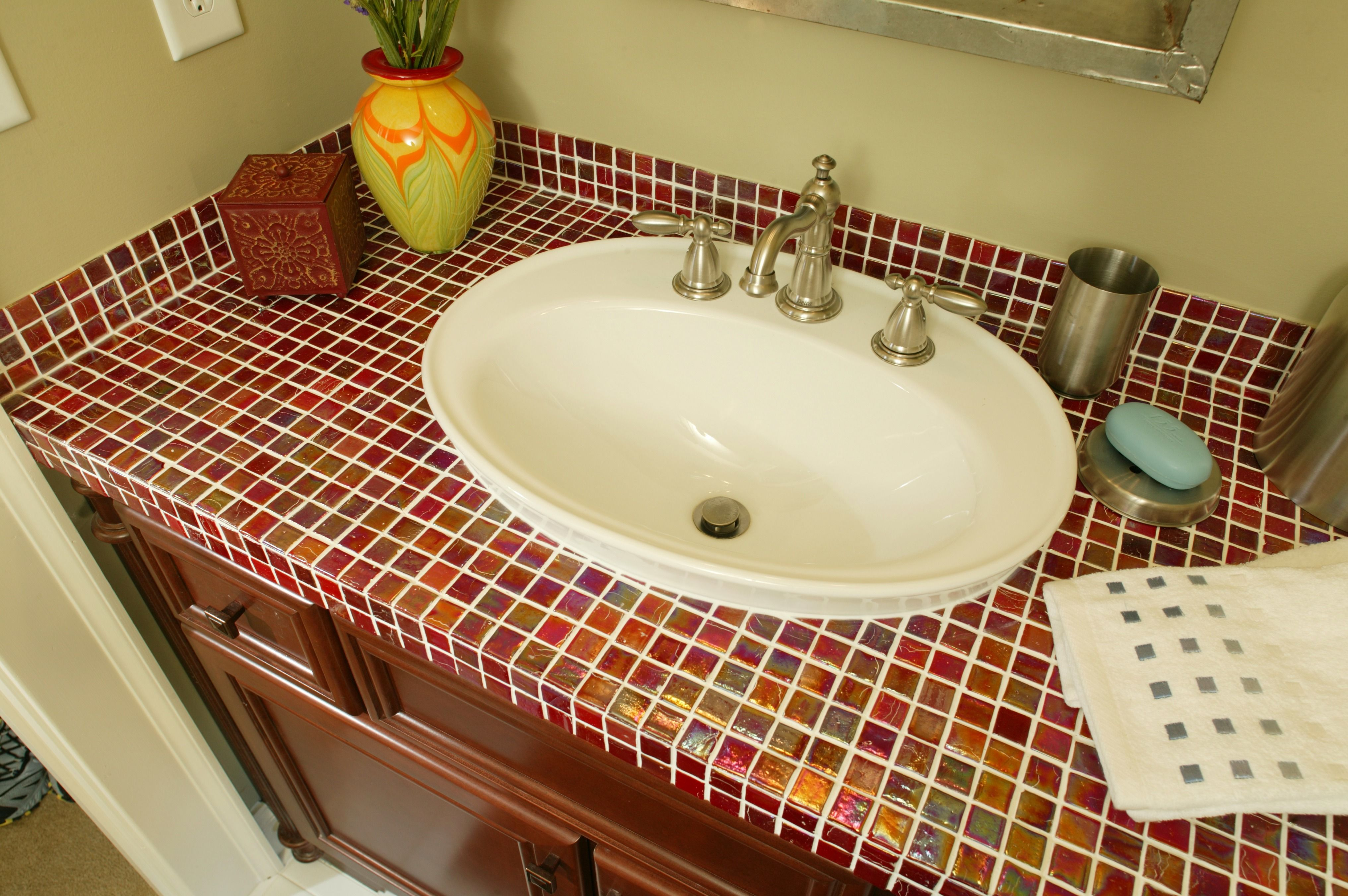 It Is Worth It To Refinish An Old Tub Or Sink | Pinterest | Small ...
