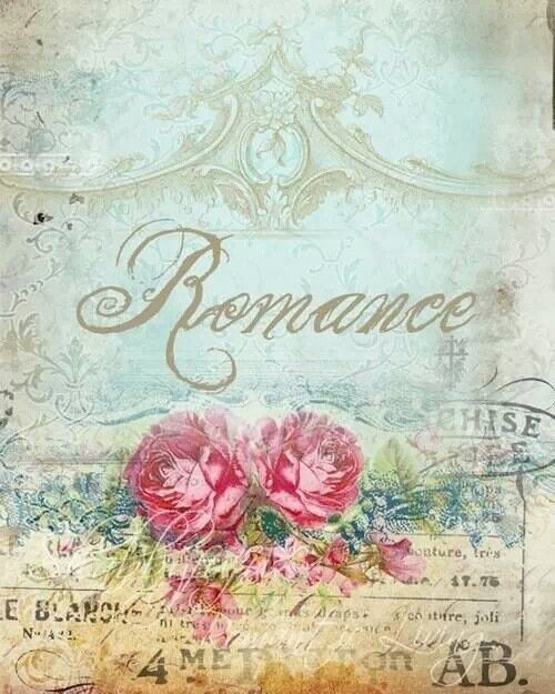 Very pretty and romantic. TG