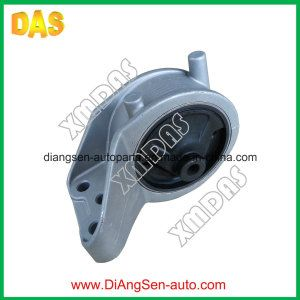 Hot Item Auto Parts Rubber Engine Mounting For Hyundai Oem 21810 38200 Hyundai Auto Parts Car Spare Parts
