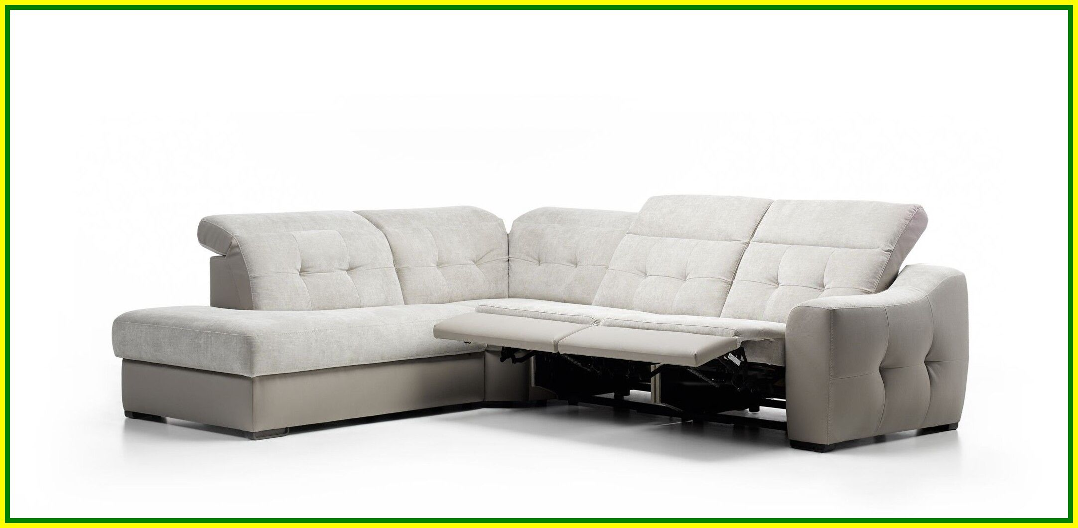 81 reference of sofa couch fantastic furniture in 2020