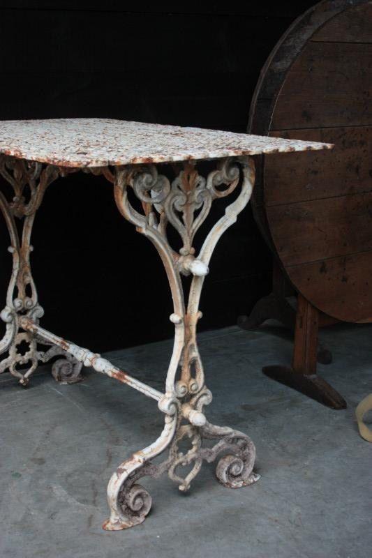 Tavoli Da Giardino Antichi.Pin Di Cristina Zanetti Su Fane Tavoli Arredamento Esterno