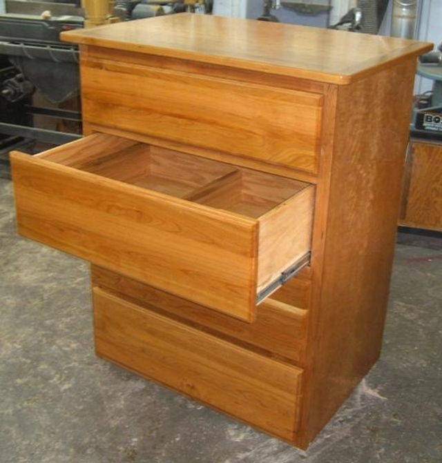 12 Free DIY Woodworking Plans for Building Your Own ...