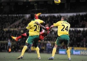 Norwich sunderland betting preview how to trade binary options in india