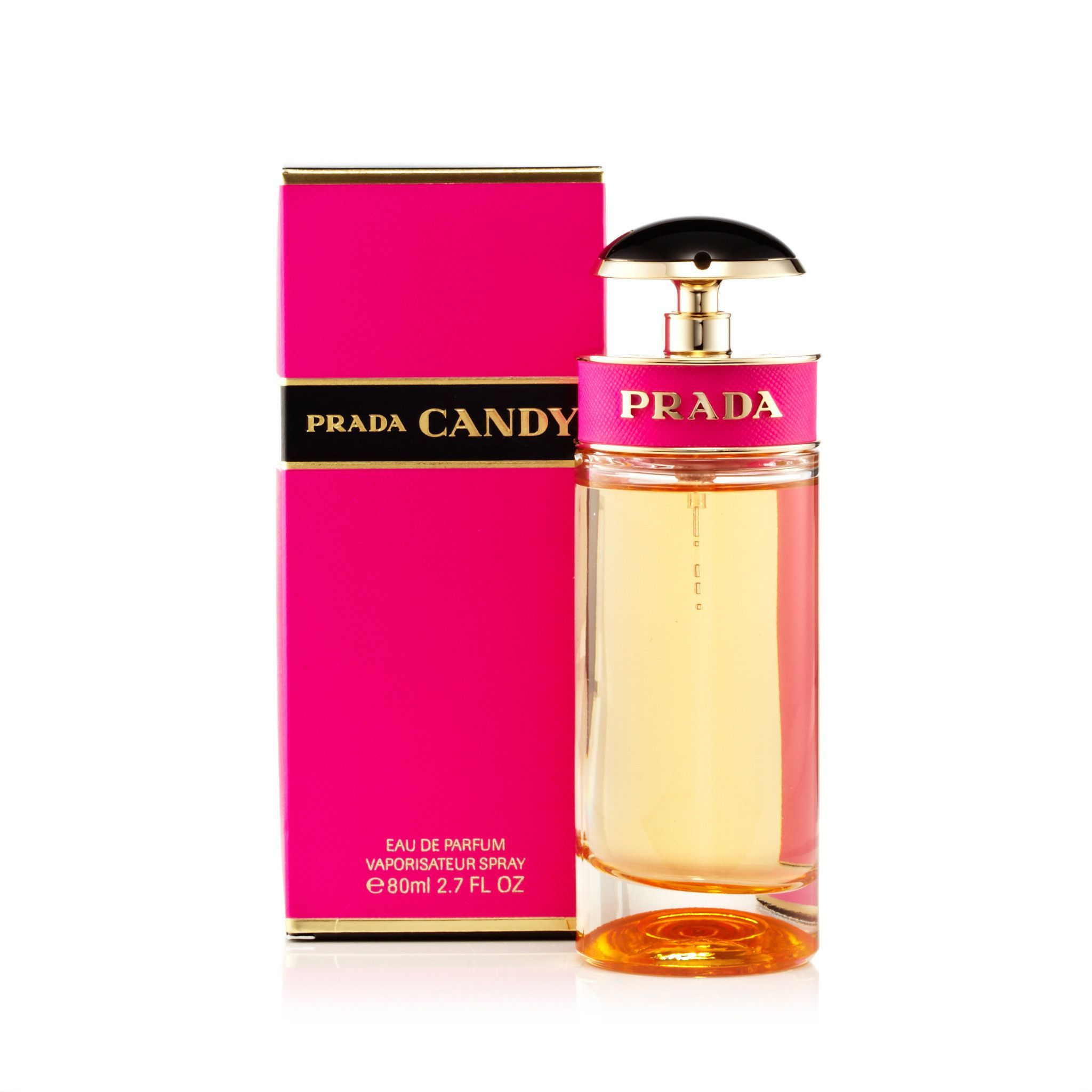 candy eau de parfum spray for women by prada sprays candy perfume and perfume. Black Bedroom Furniture Sets. Home Design Ideas