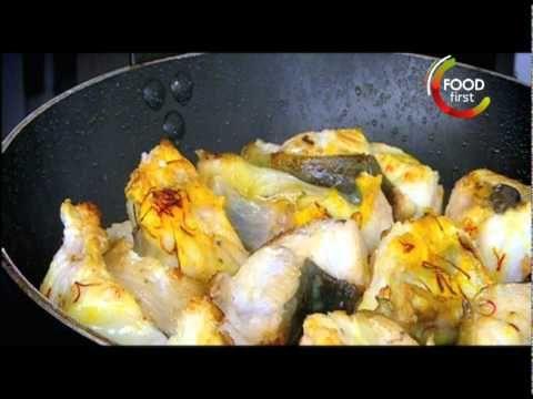 recipe: gordon ramsay sea bass recipes [30]