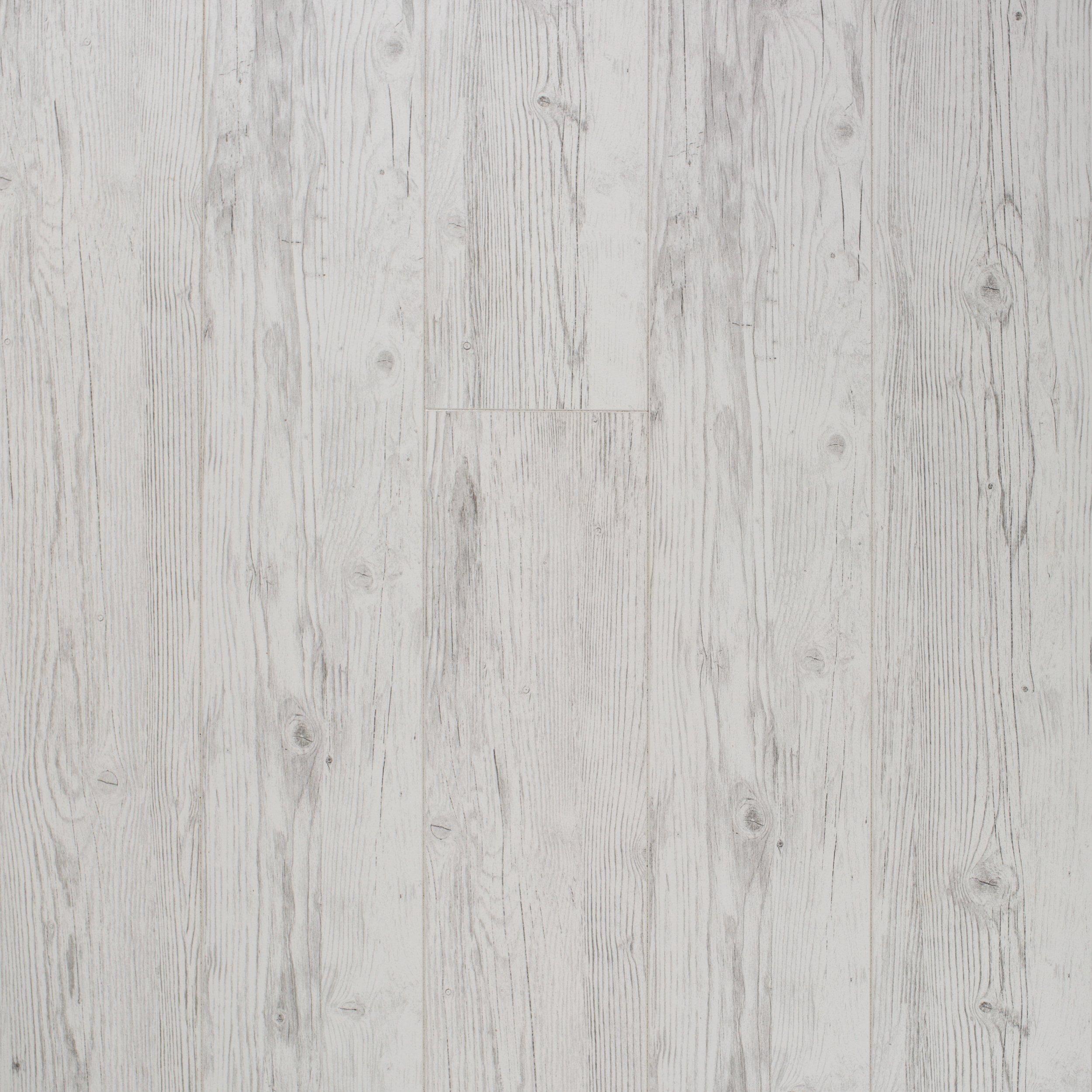 Coastal Drift Smooth Cork Plank In 2020 Cork Flooring Eco