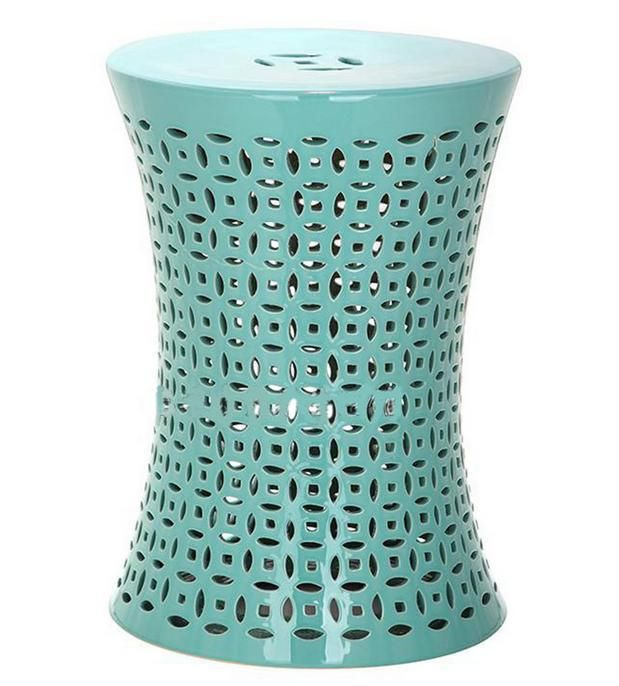 Oriental Ceramic Garden Stool Furniture On Aliexpress.com | Alibaba Group