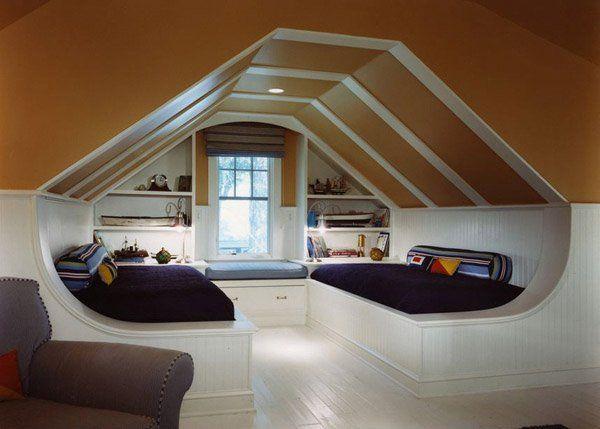 Cool Schlafzimmer Ideen Coole schlafzimmer ideen