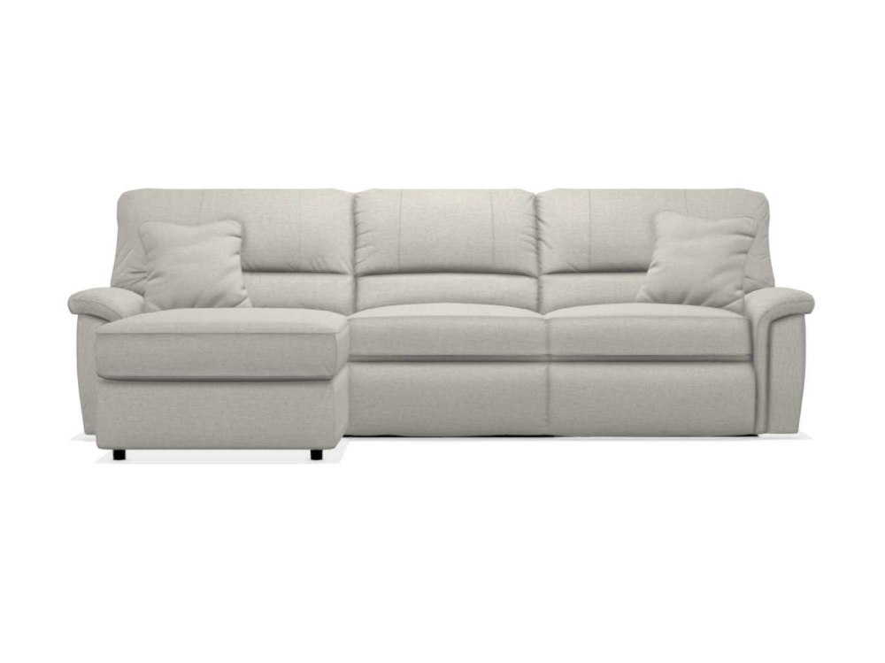 Aspen Sectional Sectional, Sectional couch, Furniture