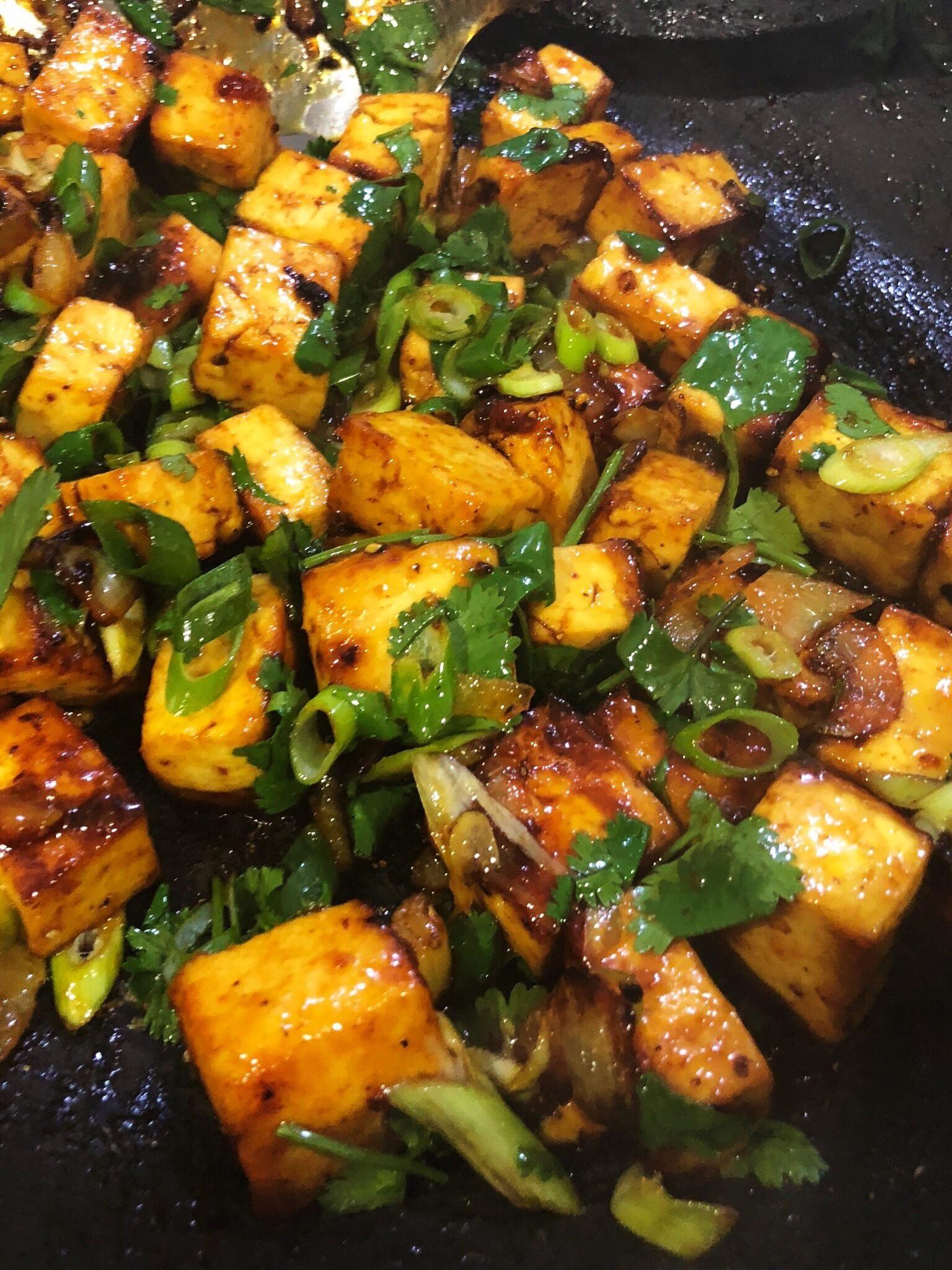 soy free tofu reddit
